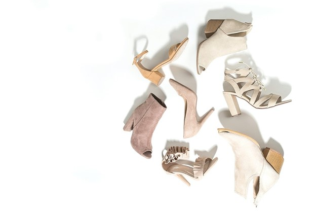 fashion shoe shopping guide for buying comfortably stylish shoes, SEA-Malls | Curated | Quality | Value | Convenience