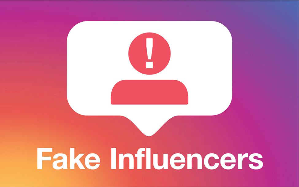 Truth Revealed about Your Favourite Influencers - A Behind Closed Doors Exclusive, SEA-Malls | Curated | Quality | Value | Convenience